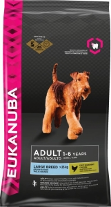 Adult large breed Kylling